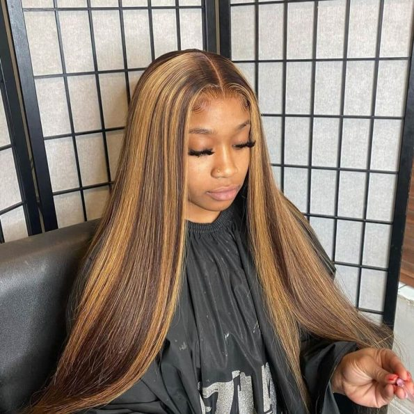 highlight-straight-wig-1211