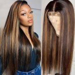 highlight-straight-wig-8