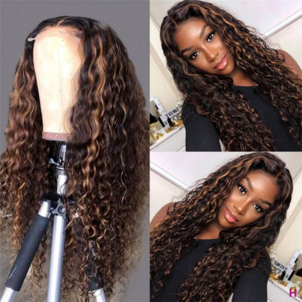 highlight-water-wave-wig-4