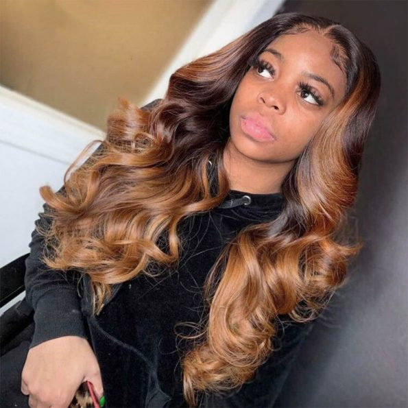 honey-brown-ombre-lace-wig_1_