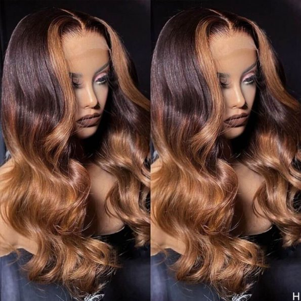 honey-brown-ombre-lace-wig_2_
