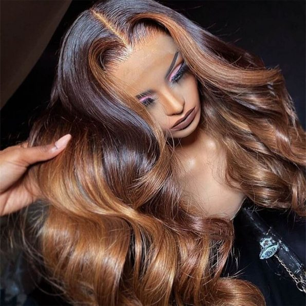 honey-brown-ombre-lace-wig_3__1