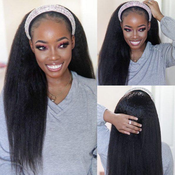 kinky-straight-headband-wigs_1_