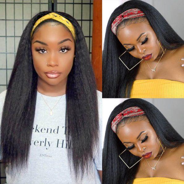 kinky-straight-headband-wigs_3_