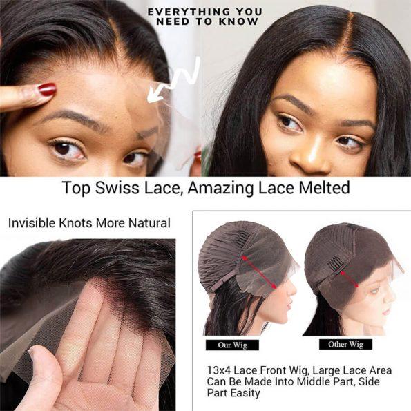 long_inch_wig_3
