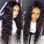curly-4×4-closure-wig