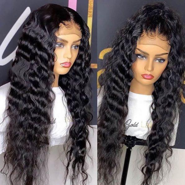loose-deep-4×4-wig