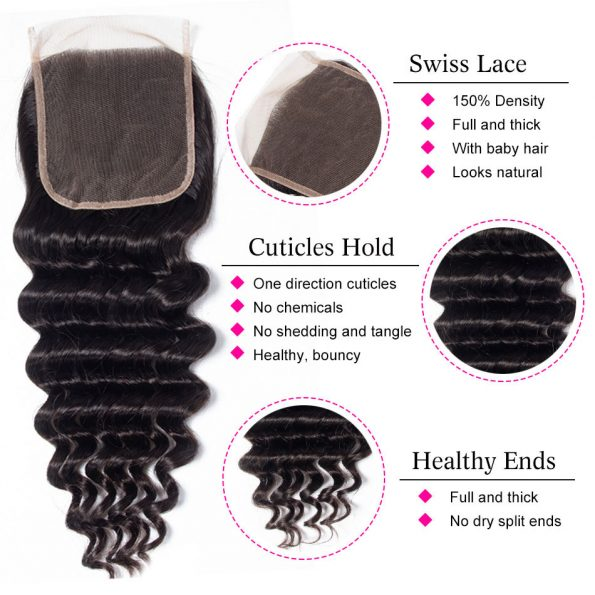 loose_deep_wave_hair_5x5_lace_closure