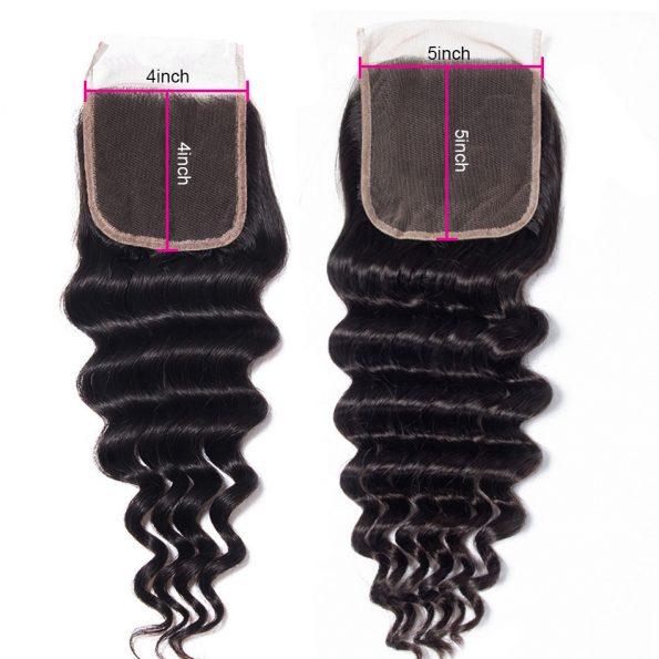loose_deep_wave_human_hair_5x5_lace_closure