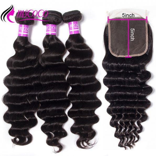 loose_deep_wave_with_5x5_lace_closure