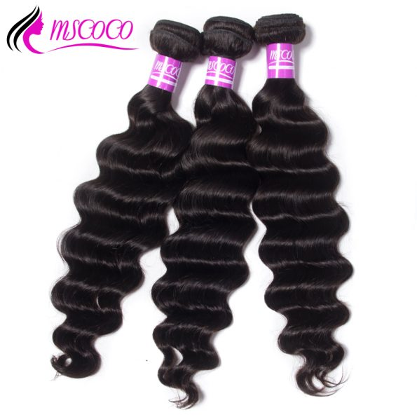 loose_deep_wave_with_5x5_lace_closure_1