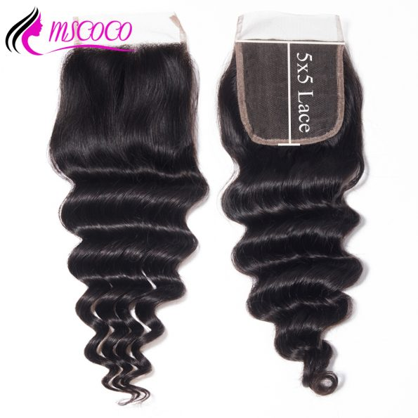 loose_deep_wave_with_5x5_lace_closure_5