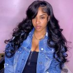 loose_wave_3_bundles_with_13x4_frontal_1