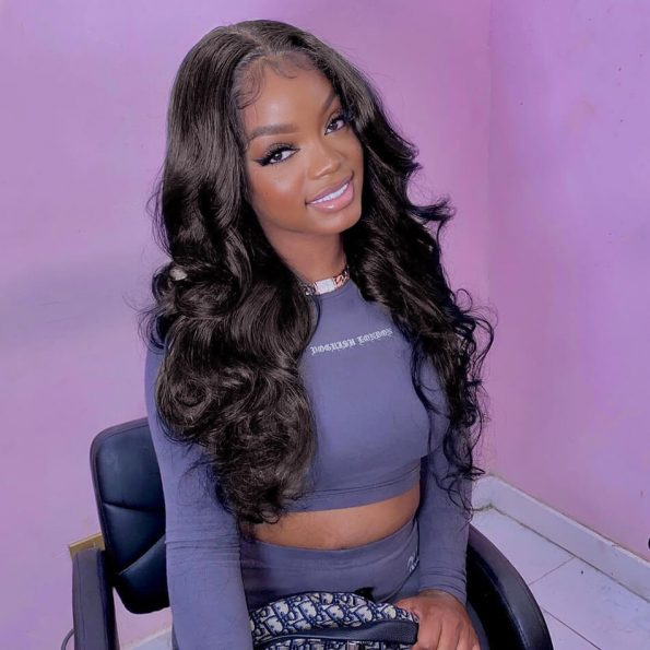 loose_wave_3_bundles_with_13x4_frontal_5