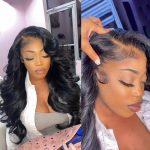 loose_wave_4_bundles_with_13x4_frontal_1
