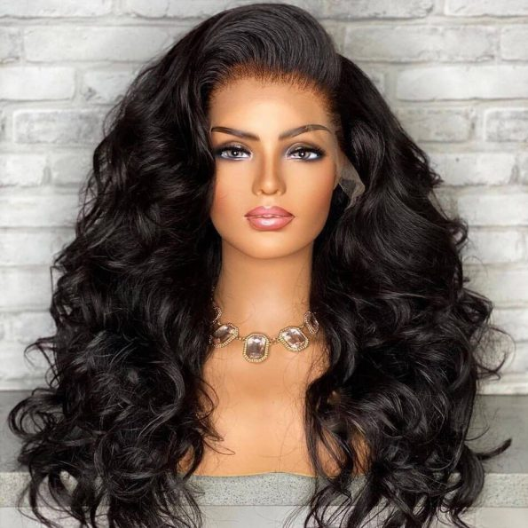 loose_wave_4_bundles_with_13x4_frontal_5
