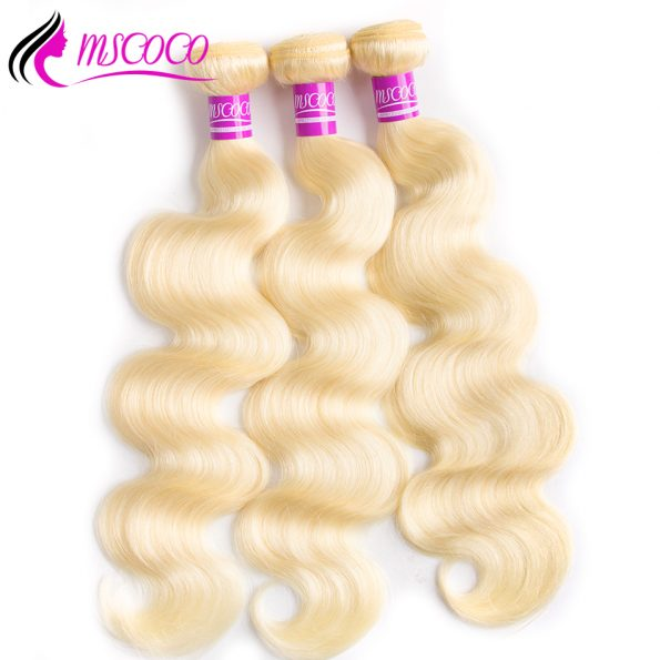 mscoco-body-wave-613-blonde-bundles-with-closure-3-bundles-with-closure-blonde-remy-indian-human_1_