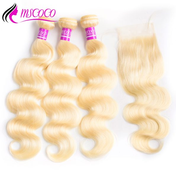 mscoco-body-wave-613-blonde-bundles-with-closure-3-bundles-with-closure-blonde-remy-indian-human_2_