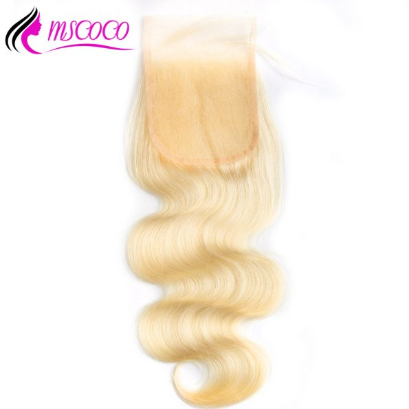 mscoco-body-wave-613-blonde-bundles-with-closure-3-bundles-with-closure-blonde-remy-indian-human_4_