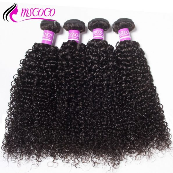 mscoco-curly-1_2
