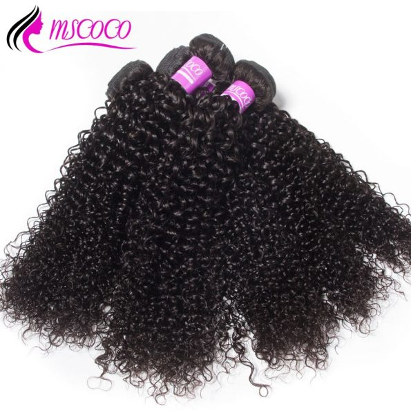 mscoco-curly-2
