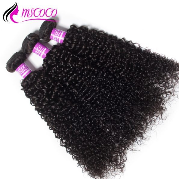 mscoco-curly-3_4