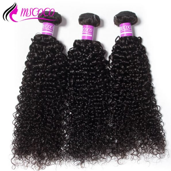 mscoco-curly-4_4