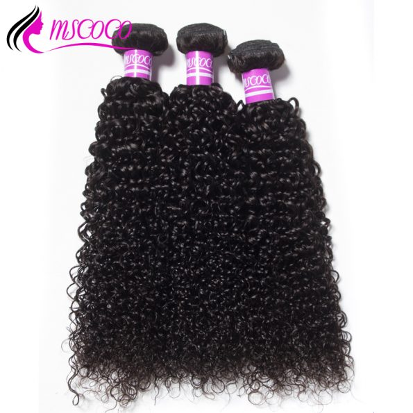 mscoco-curly-5