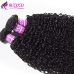 curly3_1_