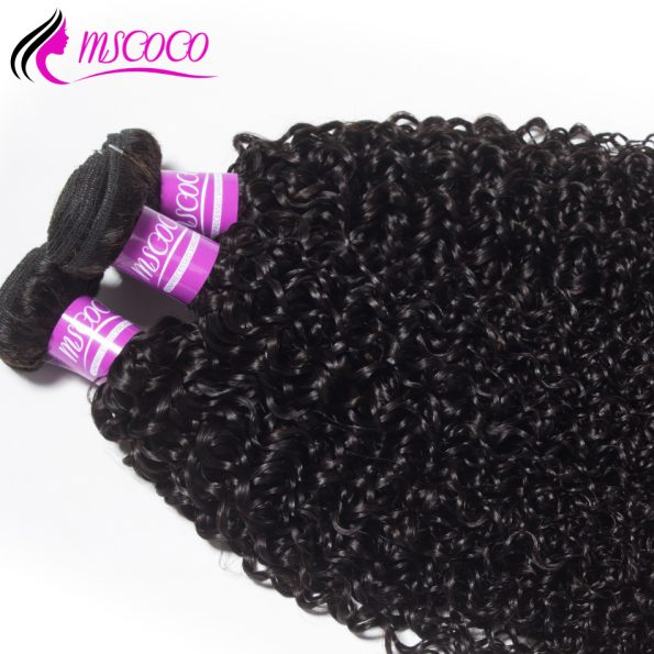 mscoco-curly-6