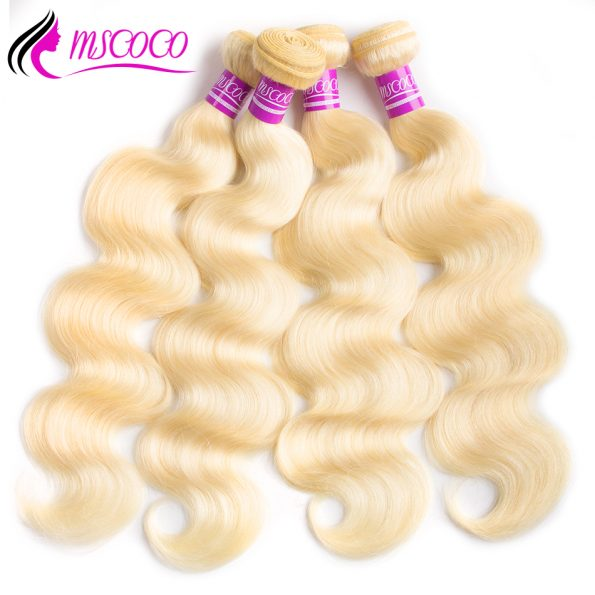 mscoco-hair-blonde-613-bundles-with-lace-frontal-indian-body-wave-100-human-hair-3-bundles_1_