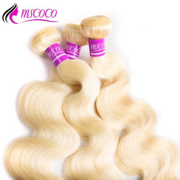 mscoco-hair-blonde-613-bundles-with-lace-frontal-indian-body-wave-100-human-hair-3-bundles_2_