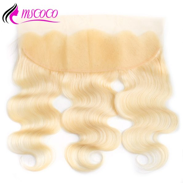 mscoco-hair-blonde-613-bundles-with-lace-frontal-indian-body-wave-100-human-hair-3-bundles_3_
