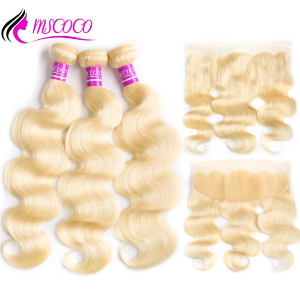 mscoco-hair-blonde-613-bundles-with-lace-frontal-indian-body-wave-100-human-hair-3-bundles_5_