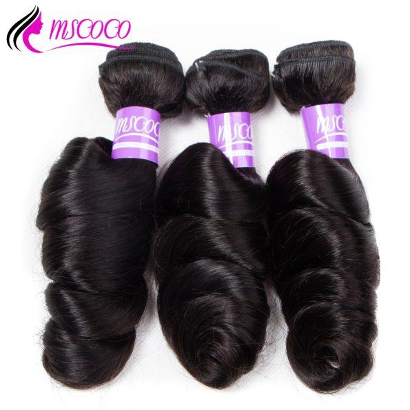 mscoco-loose-6