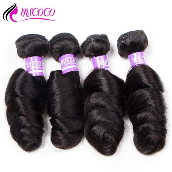 mscoco-loose-7