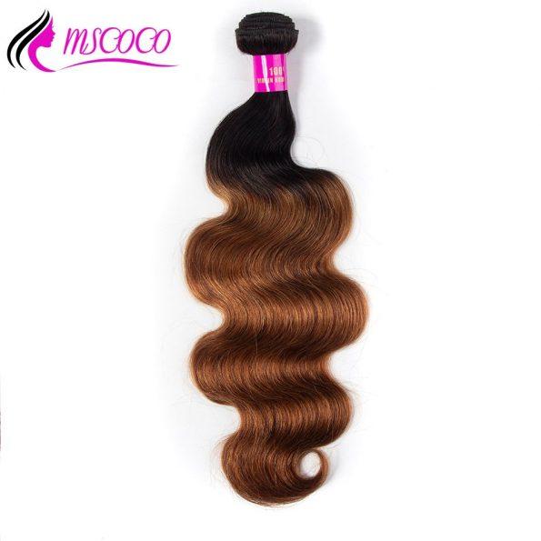 mscoco-ombre-brazilian-body-wave-3-bundles-1b-30-ombre-human-hair-weave-bundles-brown-ombre