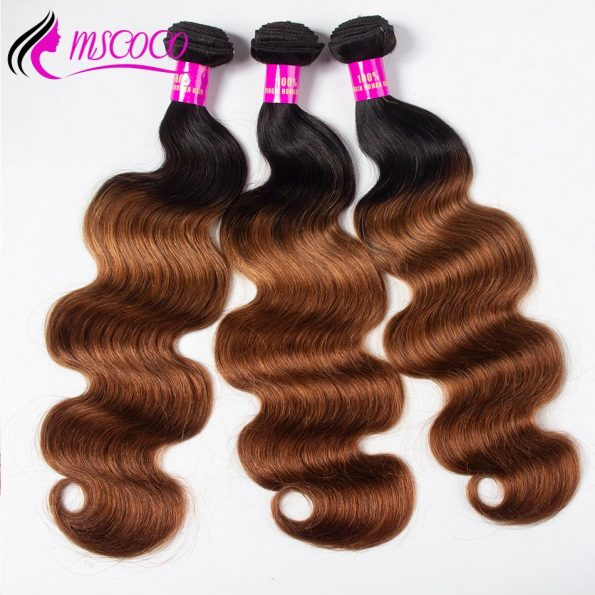 mscoco-ombre-brazilian-body-wave-3-bundles-1b-30-ombre-human-hair-weave-bundles-brown-ombre_1_