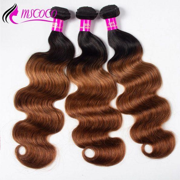 mscoco-ombre-brazilian-body-wave-3-bundles-1b-30-ombre-human-hair-weave-bundles-brown-ombre_1__1