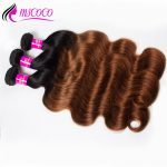 body_wave_hair_bundles_with_lace_closure