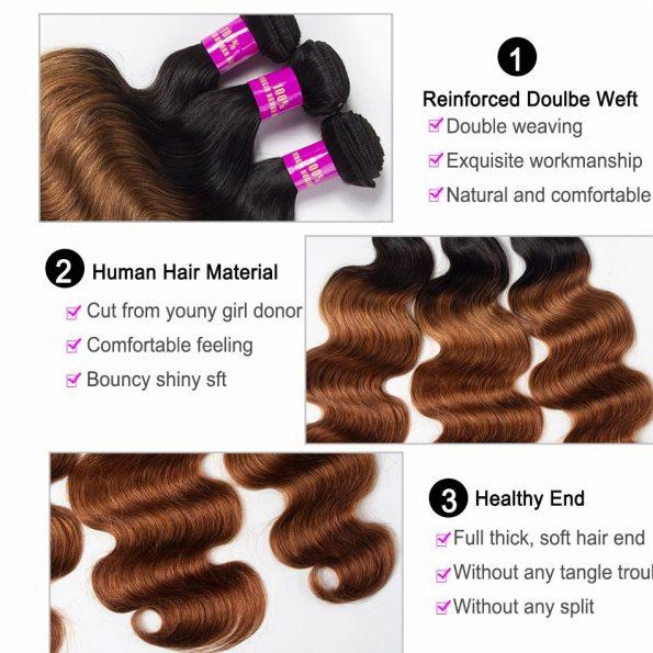 mscoco-ombre-brazilian-body-wave-3-bundles-1b-30-ombre-human-hair-weave-bundles-brown-ombre_4_