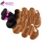 mscoco-peruvian-hair-3-bundles-body-wave-honey-blonde-ombre-human-hair-weave-bundles-two-tone_4_