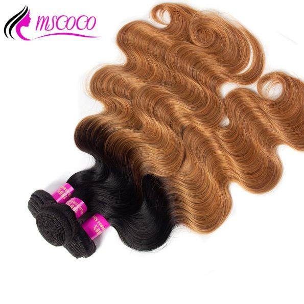 mscoco-peruvian-hair-3-bundles-body-wave-honey-blonde-ombre-human-hair-weave-bundles-two-tone_6_