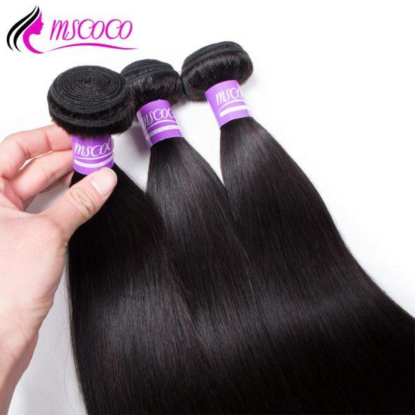 mscoco-straight-11
