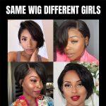pixie-cut-wig-2