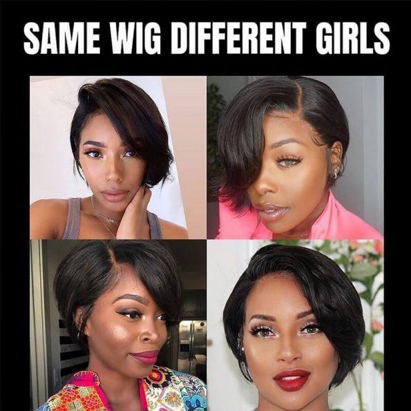 pixie-cut-wig-4