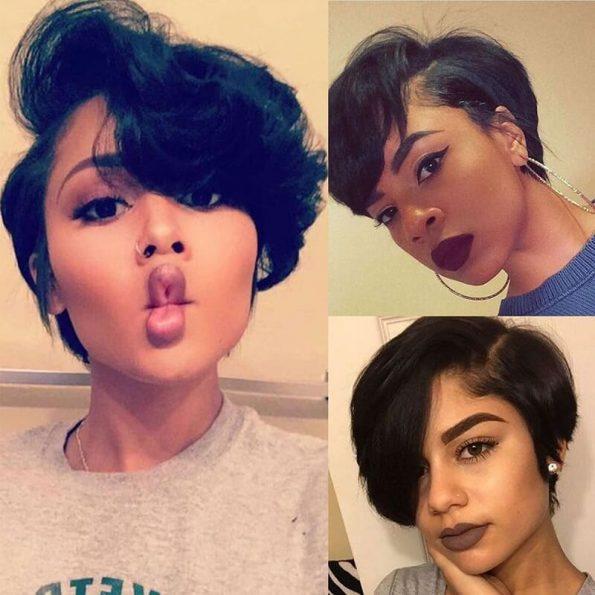 pixie-cut-wig-5