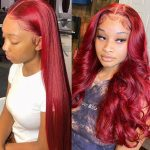 red-13×6-lace-front-wig-7_1