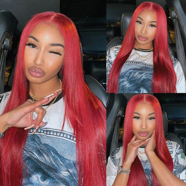 red-13×6-lace-front-wig-6