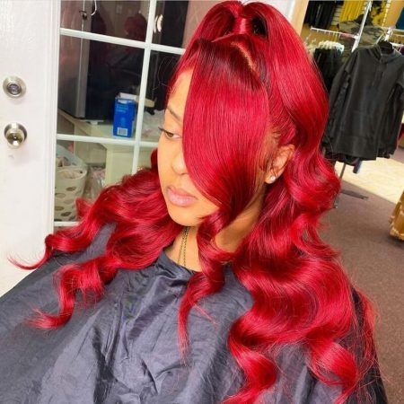 red-13x6-lace-front-wig-7